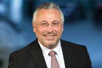 Jürgen Hain