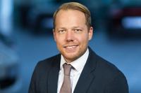 Christoph Joest